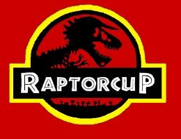 Raptorcup